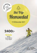 CAS-Chalmers-Alternative-Sports-Hemsedal-December-2017